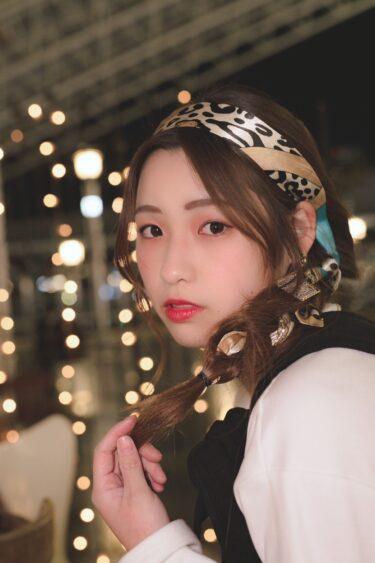 na-pi🦖★千葉美少女図鑑★
