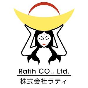 株式会社ラティ
